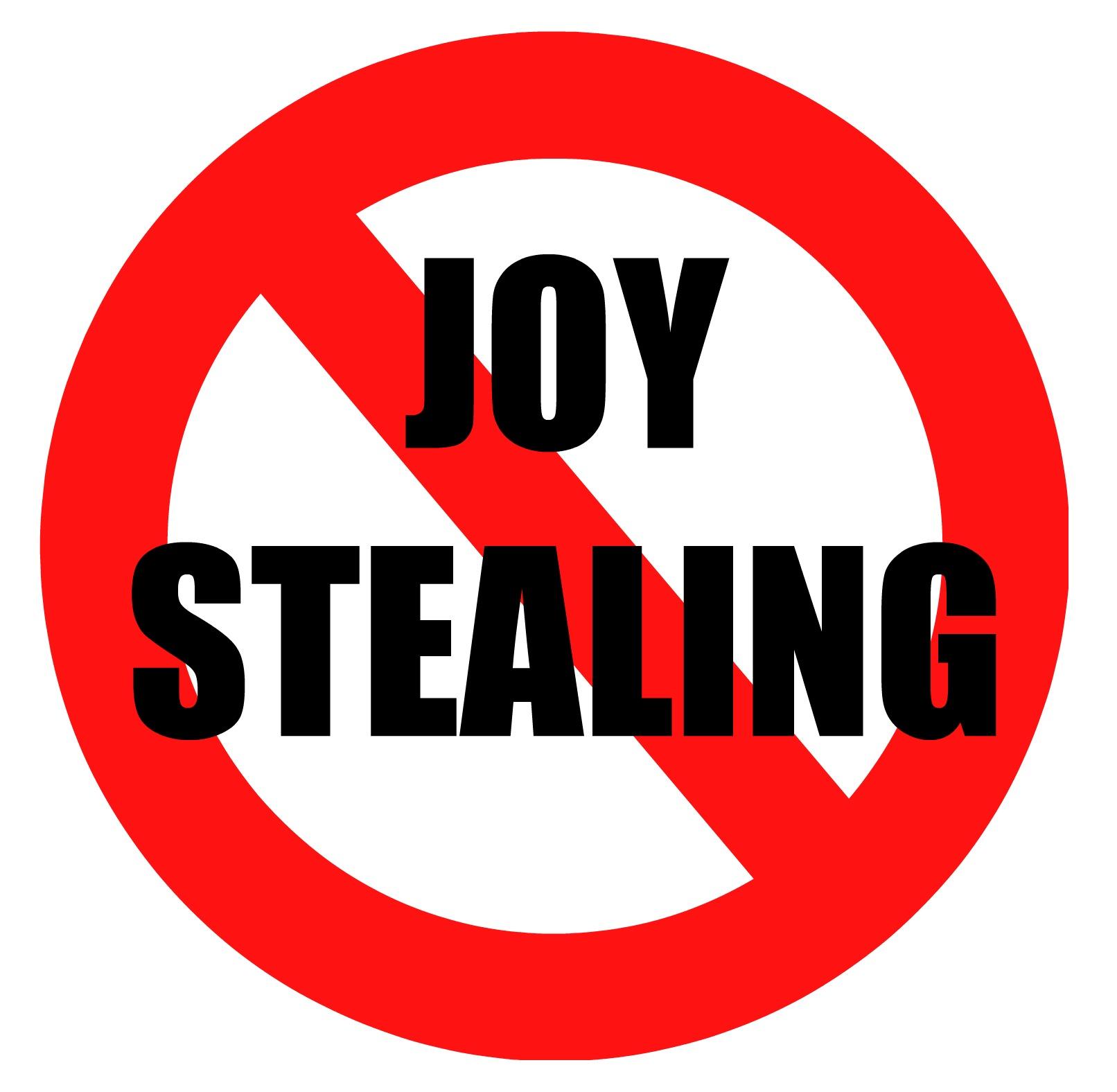 debra vey voda-hamilton, solo practice university, hamilton law and mediation, hamiltonlawandmediation.com, joy stealers